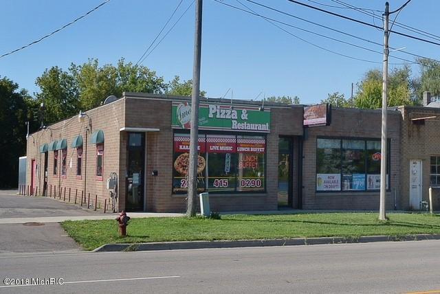 117-119_W-Michigan-Ave