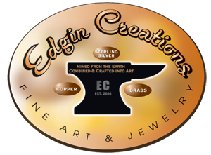 Image result for EDGIN CREATIONS LOGO