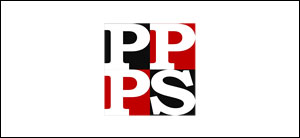 Paw Paw Public Schools