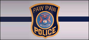 Paw Paw Police Department