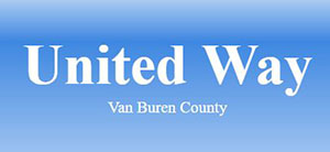 Van Buren County United Way