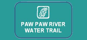 Paw Paw River Trail