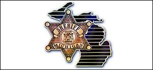 Van Buren County Sheriff