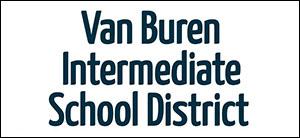 Van Buren Intermediate School District